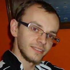 Krzysztof Janaczyk
