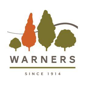Warners Nurseries