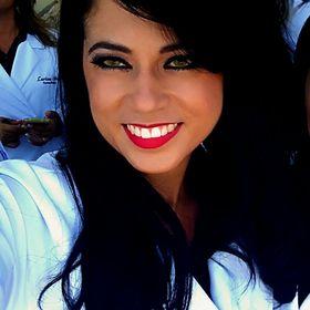Fabiola Gouveia