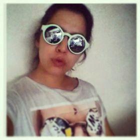 Valia Lolou