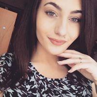 Lara Khachatryan