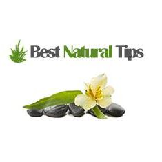 Best Natural Tips