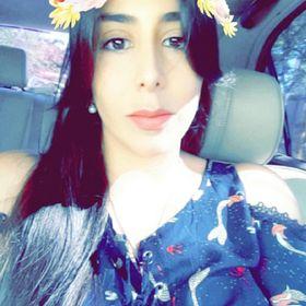 Rossana Martinez Vargas