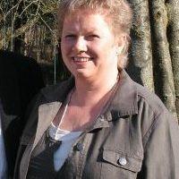 Dorthe Bredtoft