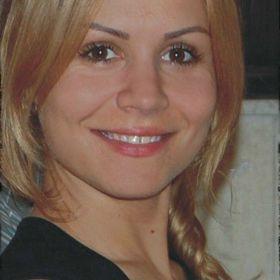 Maja Jevremovic