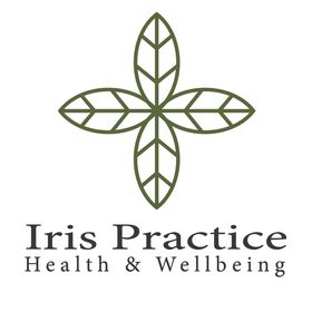 Iris Practice Health and Wellbeing