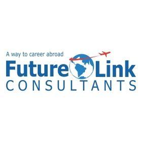 Future Link Consultants