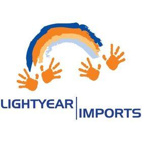 Lightyear Imports