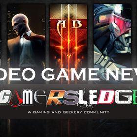 Gamersledge.com
