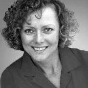 Linda Foote