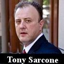 Tony Sarcone