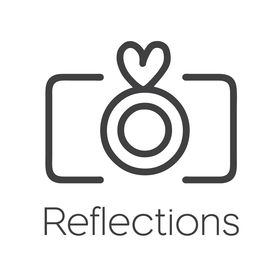 Reflections Entertainment