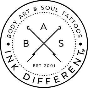 A.R.T. Tattoo School