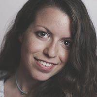 Katherine Niavi