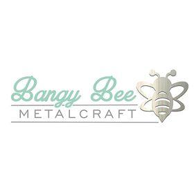 Bangy Bee Metalcraft