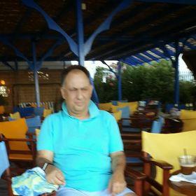 Dimitris Kardasilaris