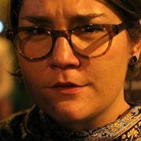 Susanne Gehlert
