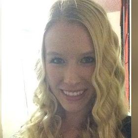 Haley Lavender