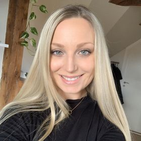 Julie Jørgensen
