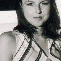 Magdalena Dachniewska