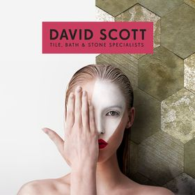 David Scott - Tile and Stone Specialists