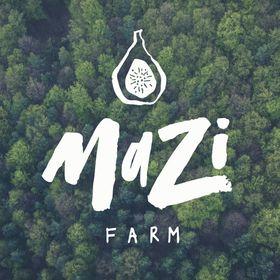 Mazi Farm