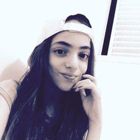 Ana Montezelo