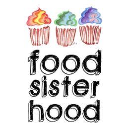 The Food Sisterhood