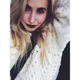 Lisa Vogels