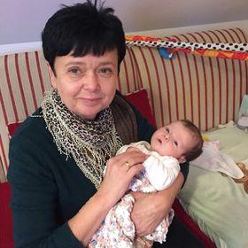 Iva Maléřová