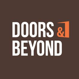 Doors And Beyond