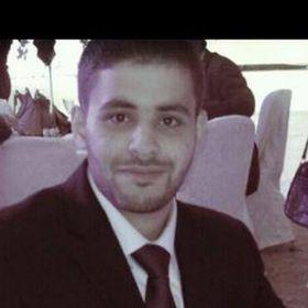 Rafat Alshamaly