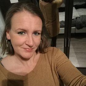 Chantal Mink