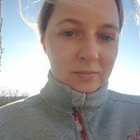 Monika Mika Rafał