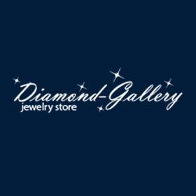Diamond-Gallery