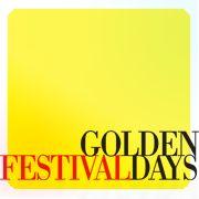 Golden Days Festival