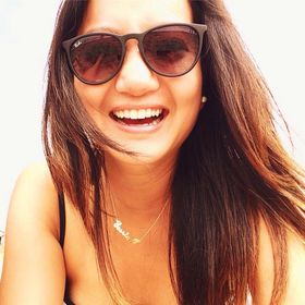 Jessica Shia