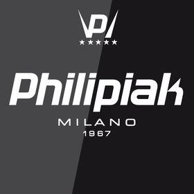 Philipiak Milano