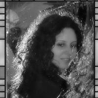 Rosangela Fiorella