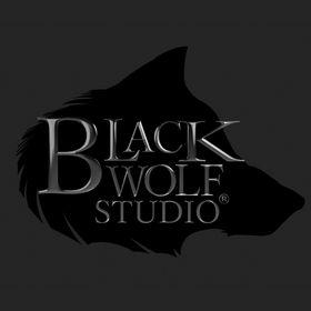 Black Wolf Studio