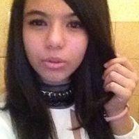 Daniela Gabriela