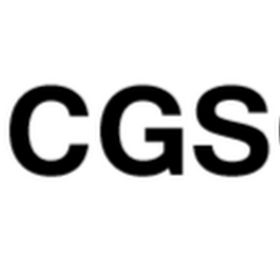 CGSouq Professional 3D models