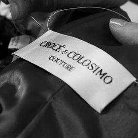Croce & Colosimo Couture