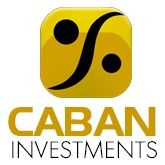 Caban Investments