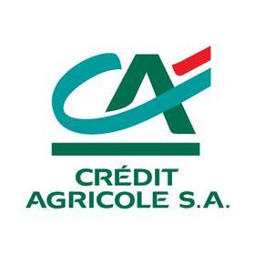 Crédit Agricole S.A.
