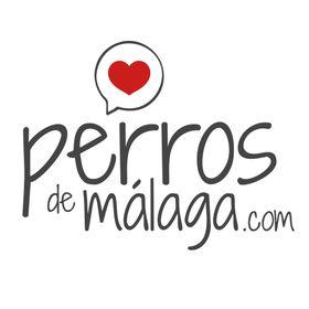Perros de Málaga