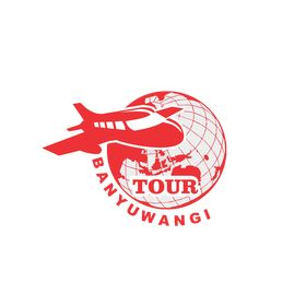 tourbanyuwangi