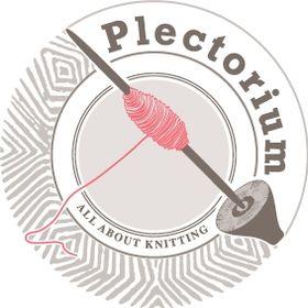 Plectorium