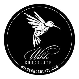 Wilde Chocolate
