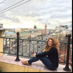 Elena Chiarato